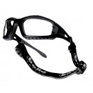 LUNETTES PROTECTION INCOLORES TRACKER