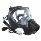 MASQUE COMPLET CF02 TAILLE L