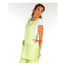 CHASUBLE LILLY ANIS