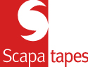 Scapatapes