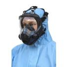 ECRAN DE PROTECTION GX02