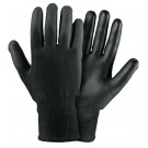 GANTS ANTI COUPURE BLACKTACTILTOUCH