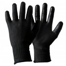 GANTS ANTI-COUPURE BLACKTACTIL