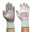 GANTS ANTI-COUPURE POWERFIT