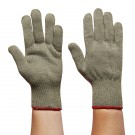 GANTS ANTI-COUPURE CONFORT SAFE