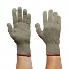 GANTS ANTI-COUPURE CONFORT LIGHT