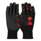 GANTS 34-MP155