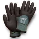 GANTS WINTERSAFE