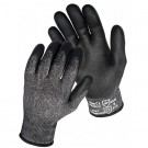 GANTS ANTI-COUPURE SNOW CUT