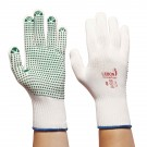 GANTS DE MANIPULATION PICO POLYFLEX LIGHT