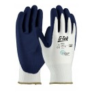 GANTS 31-632R DARK BLUE