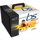 KIT COMPLET MISE HORS TENSION T09