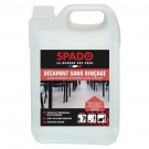 CLEANER DECAPANT PHASE 1 BIDON 5L
