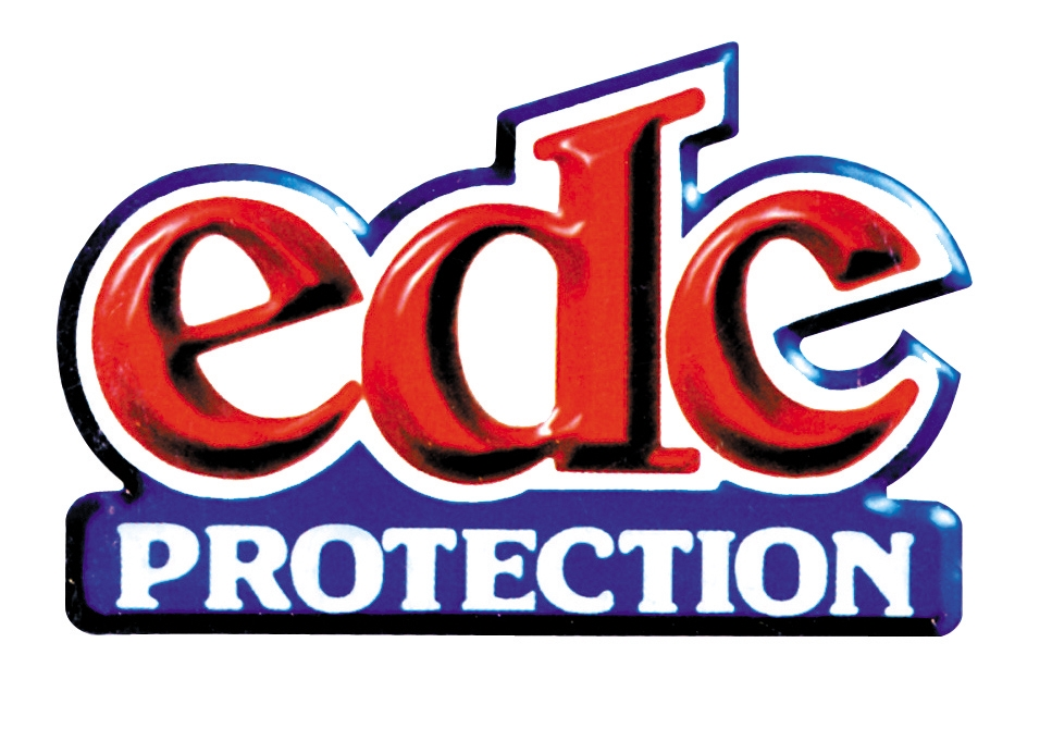 EDC protection