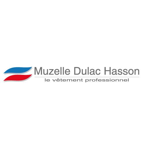 Muzelle Dulac