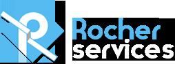 Rocher Services