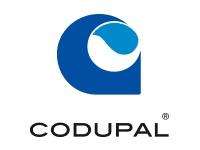 Codupal