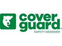 Coverguard