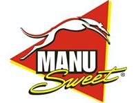 ManuSweet