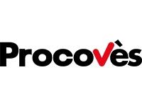 Procoves