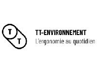 TT-Environnement